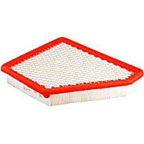 CA10465 Fram Extra Guard CA10465 Air Filter
