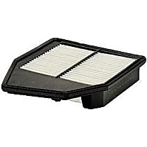 Fram Extra Guard CA10467 Air Filter