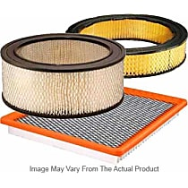 CA10522 Extra Guard Series CA10522 Air Filter