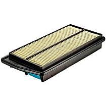 Fram Extra Guard CA10578 Air Filter