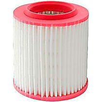 CA10581 Fram Extra Guard CA10581 Air Filter