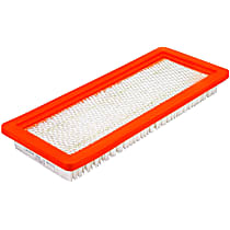 CA10694 Fram Extra Guard CA10694 Air Filter