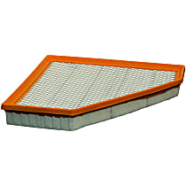 CA11494 Fram Extra Guard CA11494 Air Filter