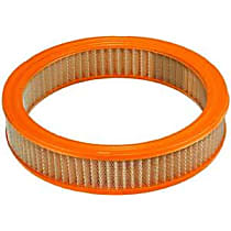 CA189 Fram Extra Guard CA189 Air Filter