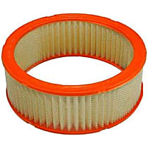 CA192 Fram Extra Guard CA192 Air Filter