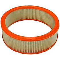 CA326 Extra Guard Series CA326 Air Filter