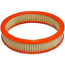 CA327 Fram Extra Guard CA327 Air Filter