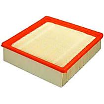 CA3399 Fram Extra Guard CA3399 Air Filter