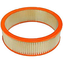 CA3492 Fram Extra Guard CA3492 Air Filter