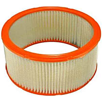 CA3549 Fram Extra Guard CA3549 Air Filter