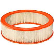CA3588 Fram Extra Guard CA3588 Air Filter