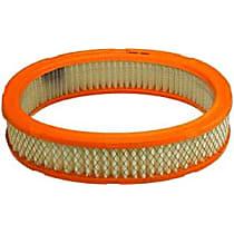 CA3622 Fram Extra Guard CA3622 Air Filter