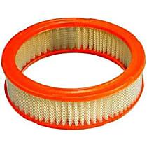 CA3647 Fram Extra Guard CA3647 Air Filter