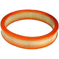 CA3648 Fram Extra Guard CA3648 Air Filter