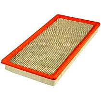 CA3914 Extra Guard Series CA3914 Air Filter