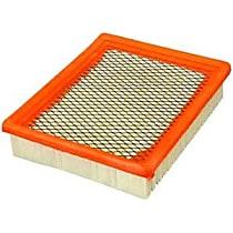 CA3916 Fram Extra Guard CA3916 Air Filter