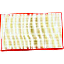 Fram Extra Guard CA4309 Air Filter