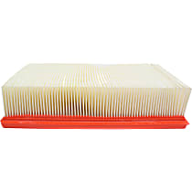 CA4576 Fram Extra Guard CA4576 Air Filter