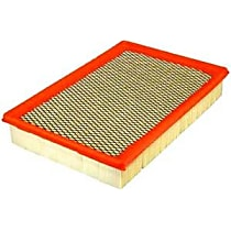 Fram Extra Guard CA5056 Air Filter
