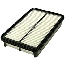 Fram Extra Guard CA5125 Air Filter