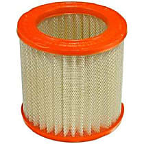 CA568 Fram Extra Guard CA568 Air Filter