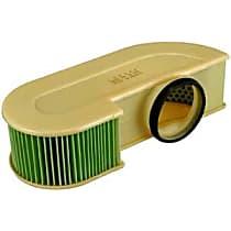 Fram Extra Guard CA6308 Air Filter