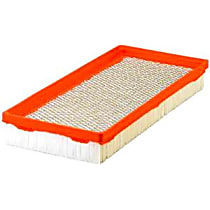 CA6366 Fram Extra Guard CA6366 Air Filter