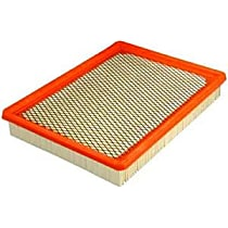 CA6479 Fram Extra Guard CA6479 Air Filter