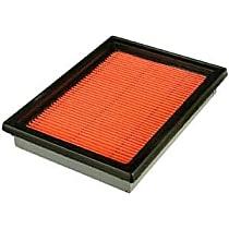 CA6900 Extra Guard Series CA6900 Air Filter