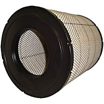 CA7139 Extra Guard Series CA7139 Air Filter