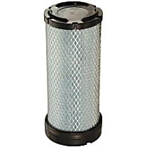 CA7139SY Extra Guard Series CA7139SY Air Filter