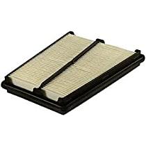 Fram Extra Guard CA7224 Air Filter