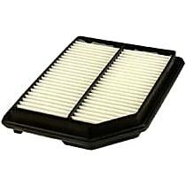 Fram Extra Guard CA7284 Air Filter