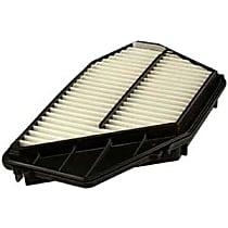 Fram Extra Guard CA7420 Air Filter
