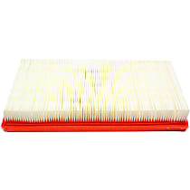 CA7421 Fram Extra Guard CA7421 Air Filter