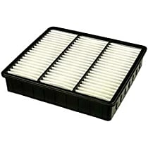 Fram Extra Guard CA7630 Air Filter