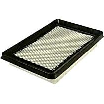CA8010 Fram Extra Guard CA8010 Air Filter
