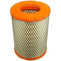 CA8037 Fram Extra Guard CA8037 Air Filter