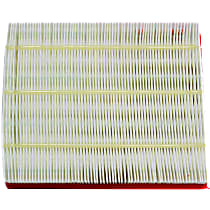 CA8080 Fram Extra Guard CA8080 Air Filter