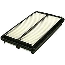 CA8133 Fram Extra Guard CA8133 Air Filter