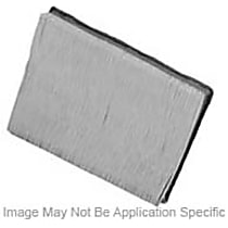 CA8225 Fram Extra Guard CA8225 Air Filter