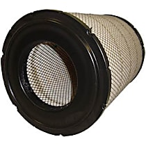 CA8466 Extra Guard Series CA8466 Air Filter