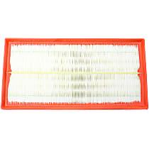 CA8602 Fram Extra Guard CA8602 Air Filter