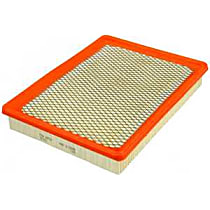 Fram Extra Guard CA8754 Air Filter