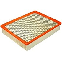 CA8756 Fram Extra Guard CA8756 Air Filter