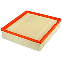 CA8960 Fram Extra Guard CA8960 Air Filter