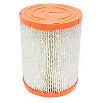 Fram Extra Guard CA9345 Air Filter