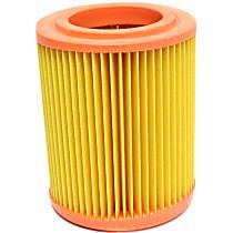 Fram Extra Guard CA9493 Air Filter