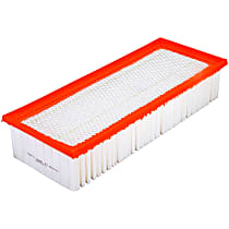 CA9711 Fram Extra Guard CA9711 Air Filter