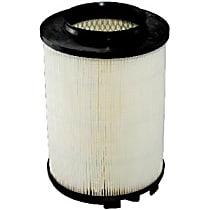 CA9778 Fram Extra Guard CA9778 Air Filter